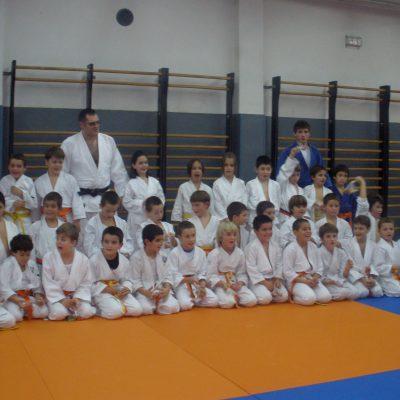 Club de Judo Ama Guadalupekoa